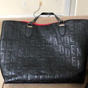 Steve Madden Bags - One set